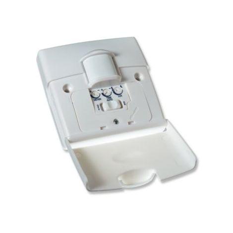 Timeguard ZV810 Motion Sensor PIR Light Switch