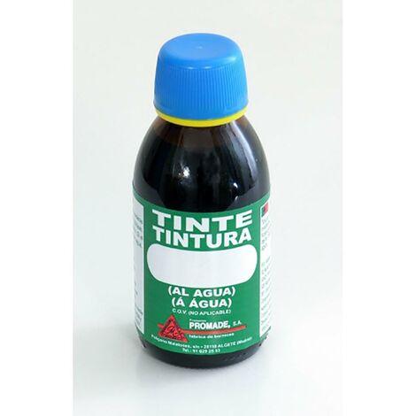 Tinte Madera Al Agua Nogal 125 Ml Promade Co
