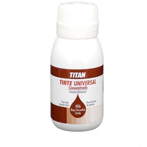 Tinture Universelle Titan