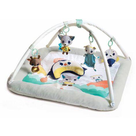 Tiny Love Gymini Play Mat Polar Wonders 93x85x49 cm