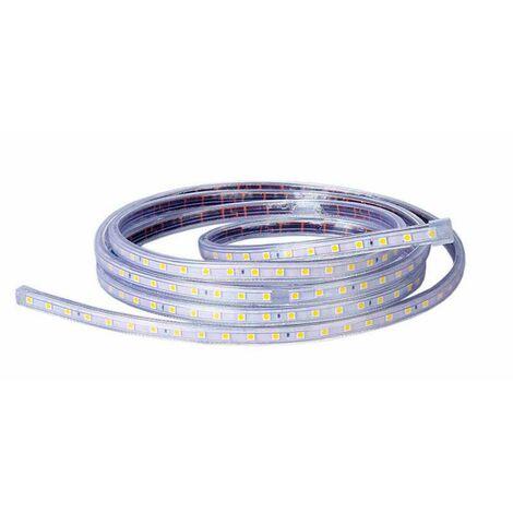 Tira LED 220V SMD2835, 60Led/m, 1 metro