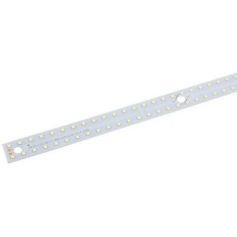 Tira LED rígida CC SMD2835, DC30-42V, 700mA, 30W, 880mm, (156Led) - IP20