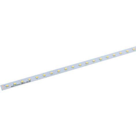 Tira LED rígida CC SMD2835, DC57-82V, 350mA, 30W, 1185mm - IP20