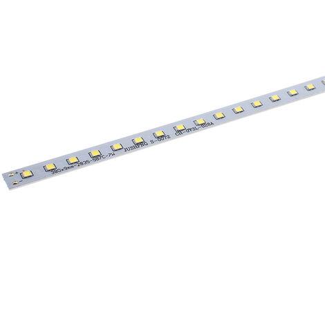 """main image of """"Tira LED rígida CC SMD2835, DC57-96V, 280mA, 24W, 720mm, IP20"""""""