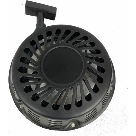 TIRADOR ARRANQUE COMPLETO motores OHV tipo honda y genericos 240/270