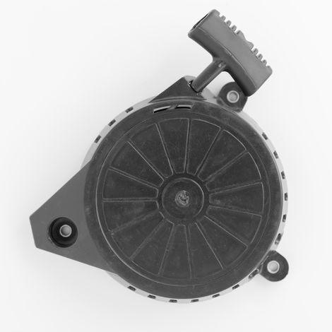 Tirador arranque cortacesped motor 4t 99-139cc
