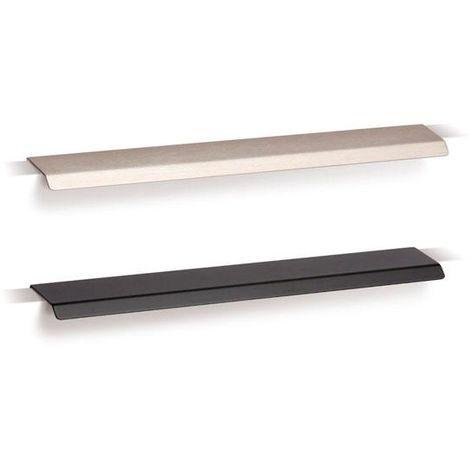 Tirador curve 0117 - varias tallas disponibles