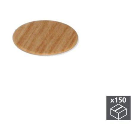Tirador fort 0076 - varias tallas disponibles
