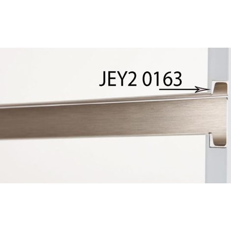 Tirador Jey2 0163