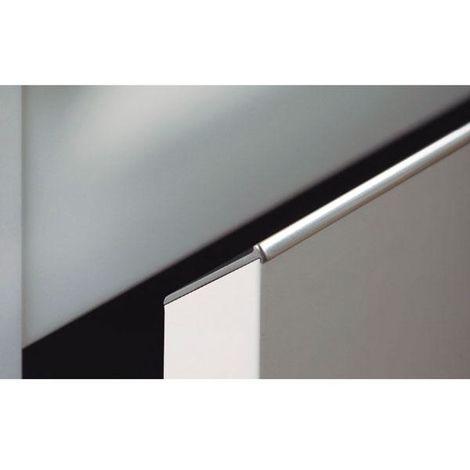 Tirador Steep 3 metros 0379/0380/0382 - varias tallas disponibles