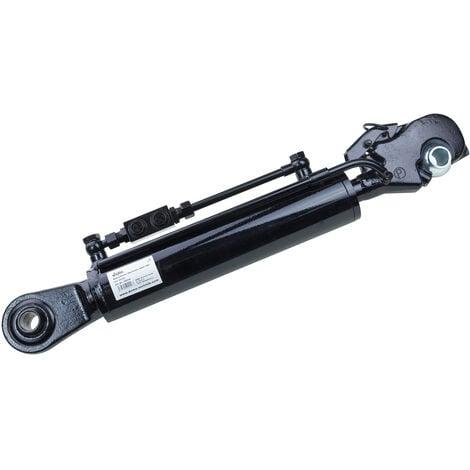 Tirant 3 points hydraulique - CAT II - 610 - 890 mm