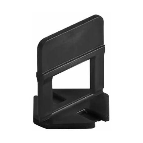3000 PEZZI Confezione Basetta RLS 1mm extra sottile varie confezioni Raimondi