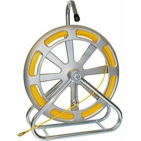 Tire-câbles Max