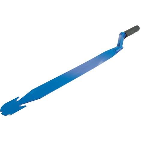 Tire-clou de couvreur - 580 mm