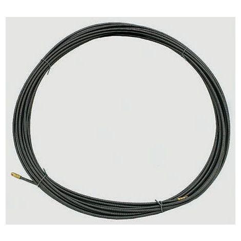 Tire-fil en Acier à ressorts RS PRO 10m