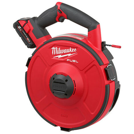 Tire-fil - Tire-Fil automatique à batterie M18 FUEL M18 FPFT-202X (4933471954)