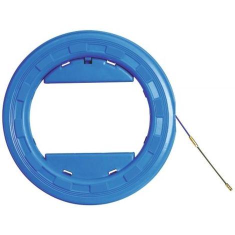 Tire-fils aiguilles fibre de verre 30 mètres