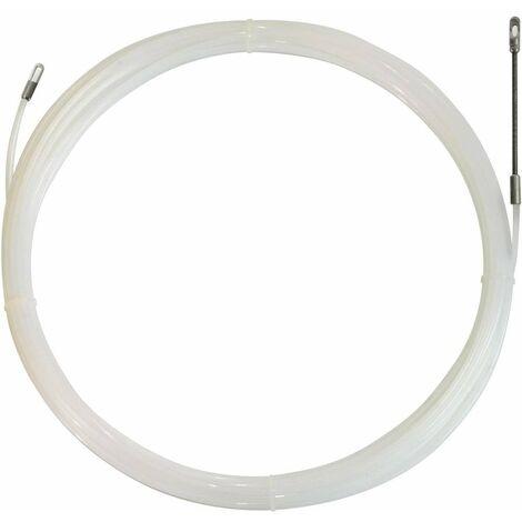 Tire-fils Nylon, diamètre 4 mm Klauke 52055270 1 pc(s)