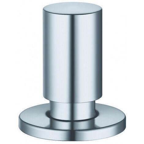 HavanaYZ Fil de silicone de haute qualit/é r/ésistant /à la chaleur 6 810 12 14 16 18 20 22 24 26 28 30 AWG 10