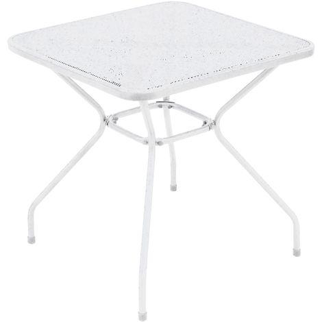 Tisch 70x70 zu Top Preisen