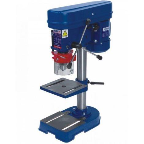 Tischbohrmaschine DED7707 Dedra DED7707