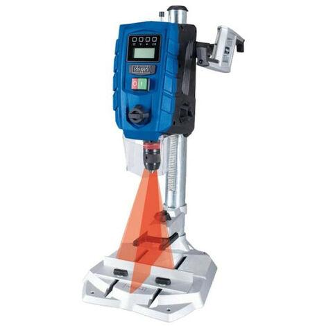 Tischbohrmaschine SCHEPPACH 710W - DP60
