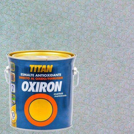 Titan Oxiron Martelé 4L