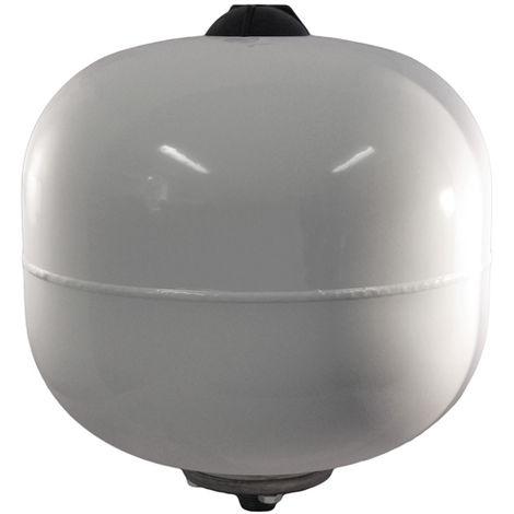 Titan Plastech - 12 Litre Potable Expansion Vessel UVEXPANSION12