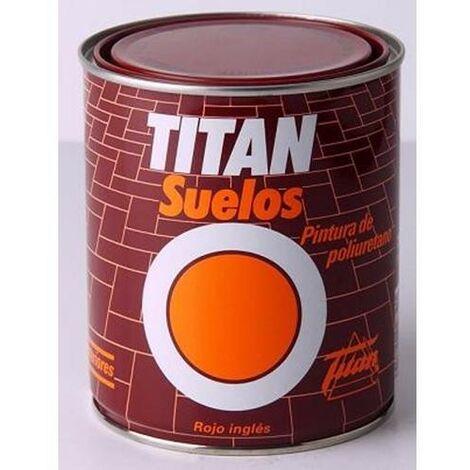 TITAN SUELOS 023 555 750 ML
