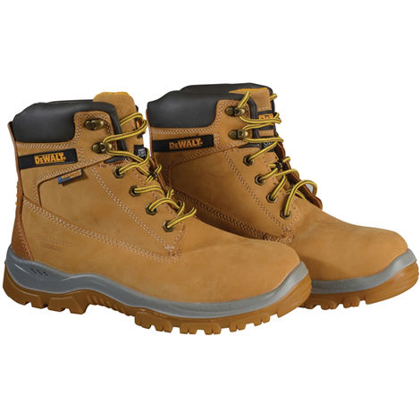 f420161b907 Titanium S3 Safety Boots