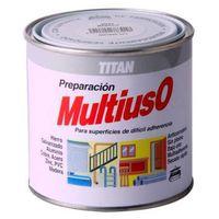 Titanlux Preparacion Multiuso 0,5L