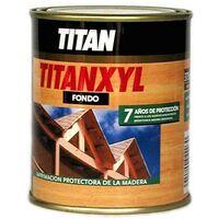 TITANXYL FONDO 4 L. 047