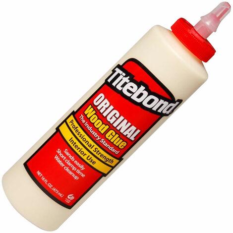 Titebond 5064 Original Wood Glue - 473ml (16floz)