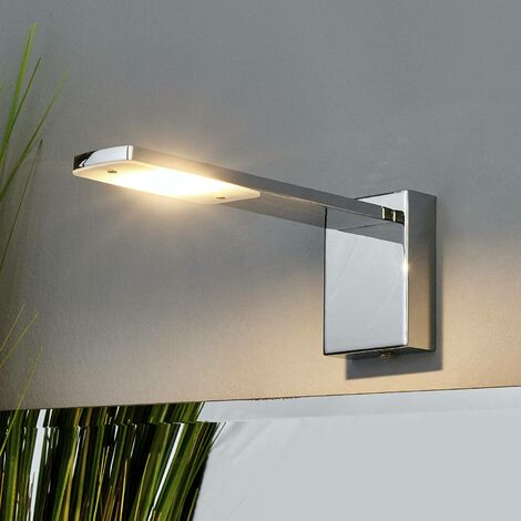 Tizian LED Mirror Light Exclusive