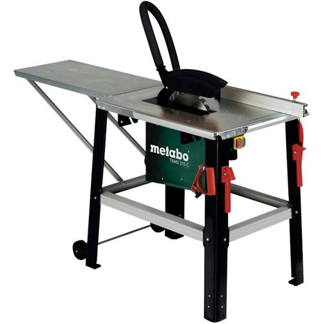 TKHS 315 C Table Saw 2000W 240V
