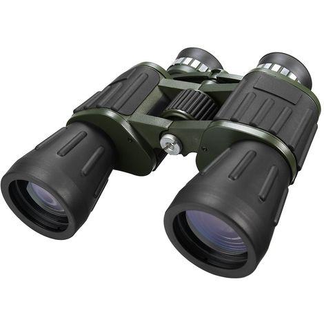 T¨¦lescope 60X50 Zoom HD Militaire Monoculaire Voyage
