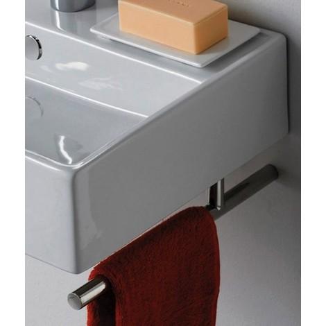 Toallero para lavabo Turin