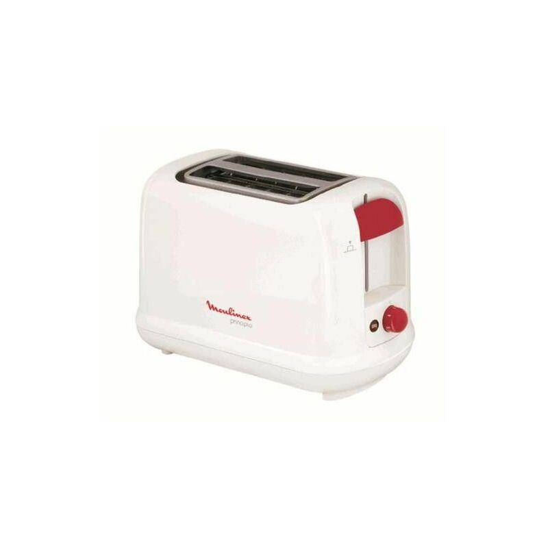 Toaster Lt160111