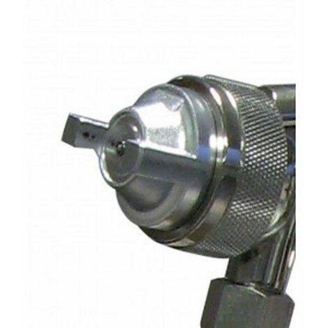 Toberas 1,7 mm para pistola de pintura PJ HVLP AIRCRAFT