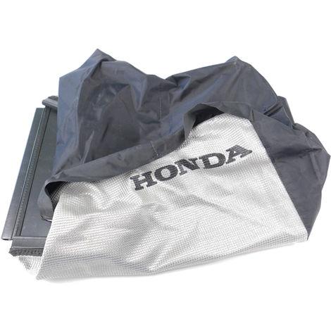 Toile de bac de ramassage tondeuse Honda