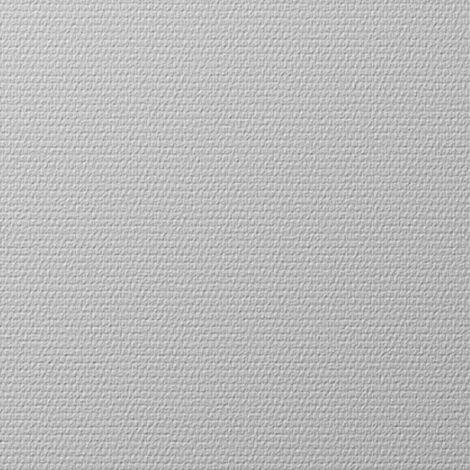 Toile de verre Plafond 130g 12,50m x 1m