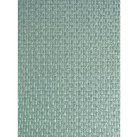 Toile de verre Plafond standard 130g/m2 1mx12.5m