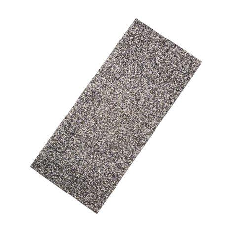 Toile graphite Siaphit SIA ABRASIVES - Larg.120 mm - le mL - 9607.1346.0000