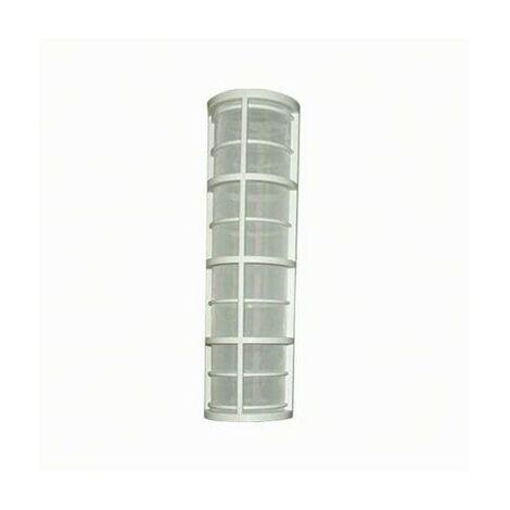 Toile lavable - Nylon - 60 µm