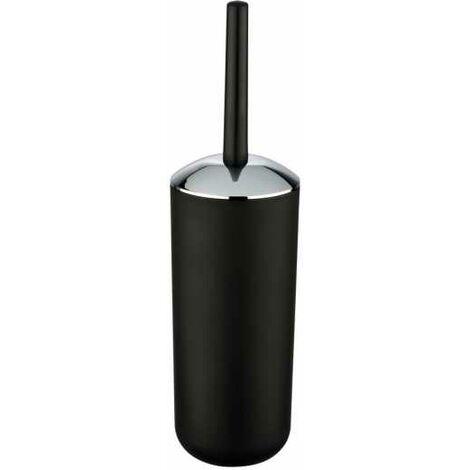 Toilet brush Brasil Black WENKO