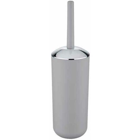 Toilet brush Brasil Grey WENKO