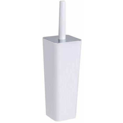 Toilet brush Candy White WENKO
