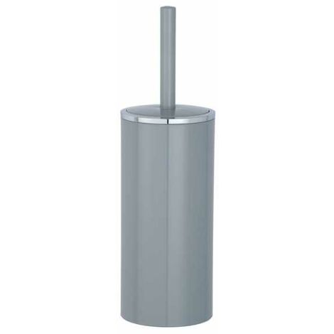 Toilet brush Inca Grey WENKO