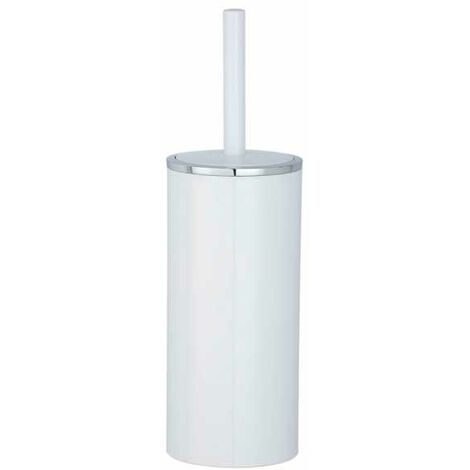 Toilet brush Inca White WENKO