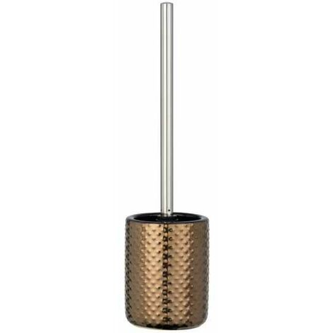 Toilet brush Keo copper WENKO